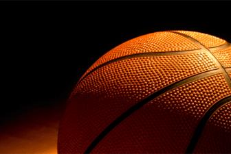 Serie C Femminile: partita decisa ai tempi supplementari. Albano Pavona 57 - Basket Bee 55