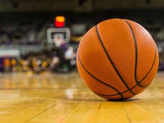 Trasferta amara per la Serie C: Montesacro Roma 52 - Basket Bee 38
