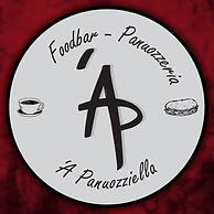 A Panuozziella.jpg