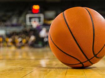 La Promozione torna a vincere: Basket Bee 65 - Basket Forever 46