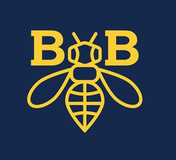 Basket Bee Sermoneta: ufficializzata l'iscrizione alla Serie D