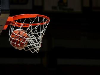 La Promozione Maschile conquista la prima semifinale play off: Basket Bee 66 - Atletico Diritti 53