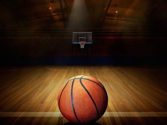 Sfortunata prove della Serie C Femminile: Stelle Marine 54 - Basket Bee 47