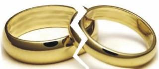 divórcio sem culpa