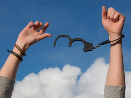 A Liberdade Provisória