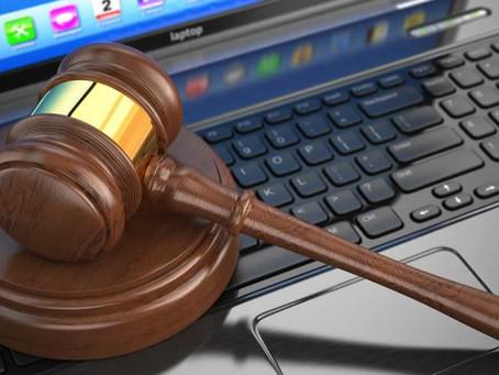 A Modernização do Direito