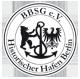 logo_hafen.png
