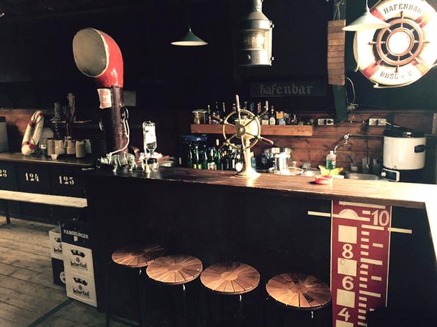 #bar2.jpg