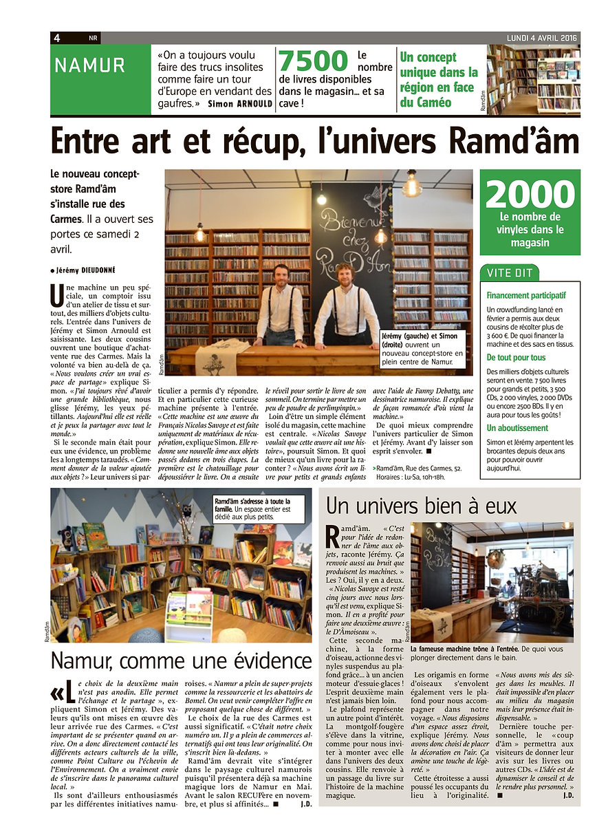 20160404_L-Avenir-Local-Namur_p-4-page-0