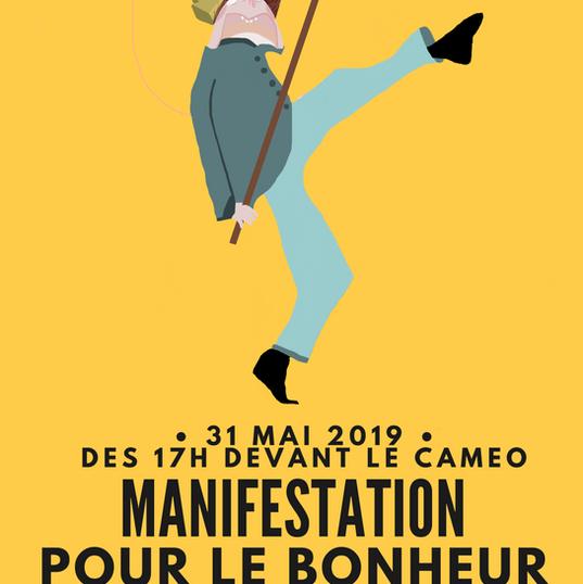 Manifestation pour le bonheurOK (4) (2).