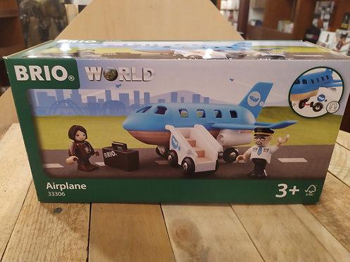 Brio World 33306