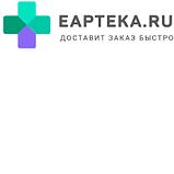 eapteka.ru.png