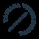Tatiana Vedernikova Logo-04.png