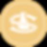 Sorbent_logo-13.png