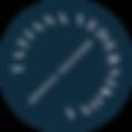 Tatiana Vedernikova Logo-01.png