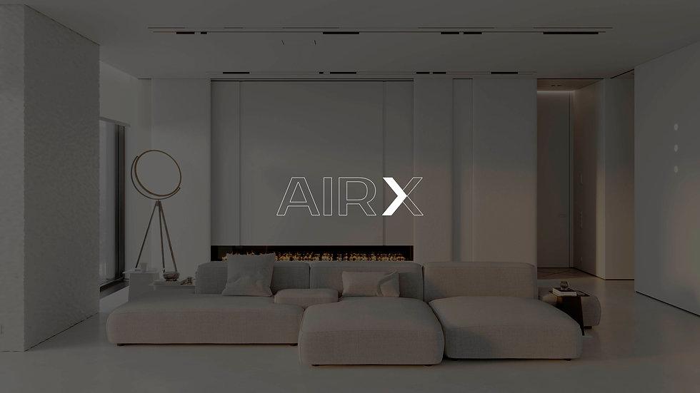 AIRX_Guideline3.jpg