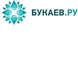 bukarev.ru.png
