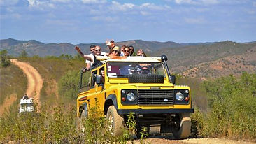 voyage photo-portugal-albufeira- cathy photographie-photographe marseillan, photographe Agde, Photographe Montpellier, Muthu Oura Praia Hotel, degustation gastronomique miel et liqueurs, Algarve, safari 4x4