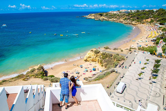 voyage photo-portugal-albufeira- cathy photographie-photographe marseillan, photographe Agde, Photographe Montpellier, Muthu Oura Praia Hotel