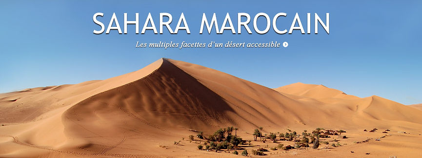 Maroc Marrakeck Voyage Photo Photographe Marseillan Cathy Photographie Agde Montpellier France