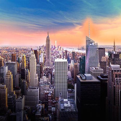 New York Cathy Photographe Photographie de Portrait Photographe Marseillan