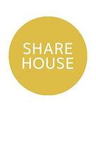 SHAREHOUSE