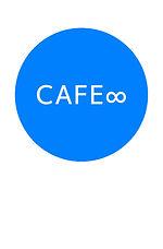 CAFE∞