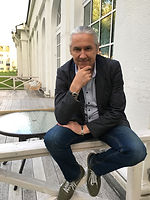 сексолог Сергей Володарский.jpg