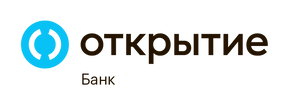 Otkr_logo_bank_vert.png