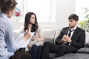 консультация семейного психолога.jpg