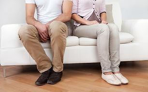 сексологические проблемы в семье.jpg