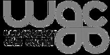 wac_logo.png