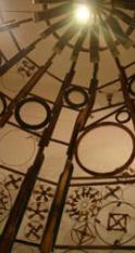 Michael Frassinelli | Holliston, MA Pianista Observatorium