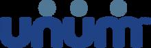 UNUM-logo.png