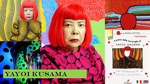 YAYOI KUSAMA_SPLASH MUSEUM_1.jpg