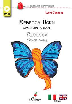 Rebecca Horn_cover (002).jpg