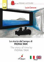 FionaTAN.COVER.jpg