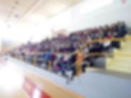 PALABELLINI_OSIMO.jpg