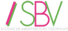 SetRatioSize22092-LogoSBVfront.png