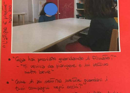 Giulia Experience.jpg