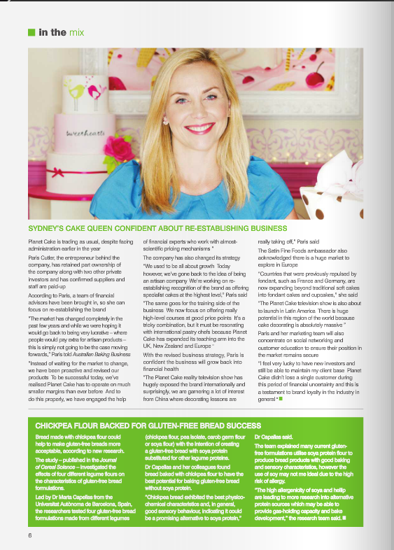 Australian Baking Business_April 2013_Pa