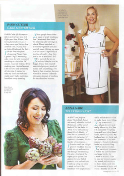 Grazia_21 May 2012_p.83_How To Be A Slim
