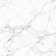 Marble Floor Floor Drop