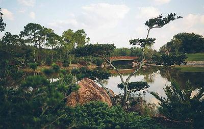Morikami-Museum-and-Japanese-Gardens-Woo