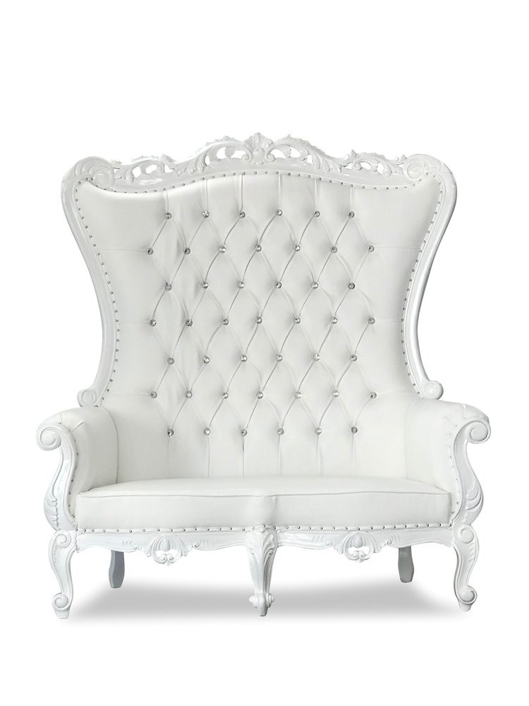 Double Wide White Throne.jpg