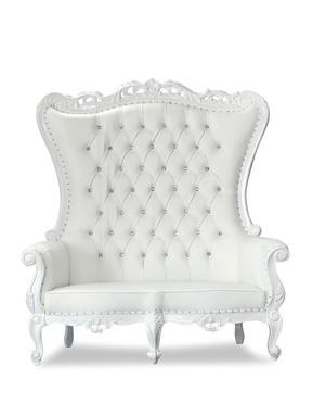 Double Wide White Throne.jpg