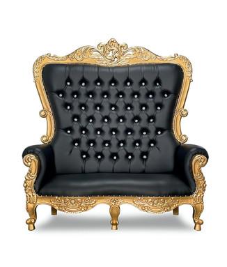 Loopa+Throne+settee+-+gold_black+(1).jpg