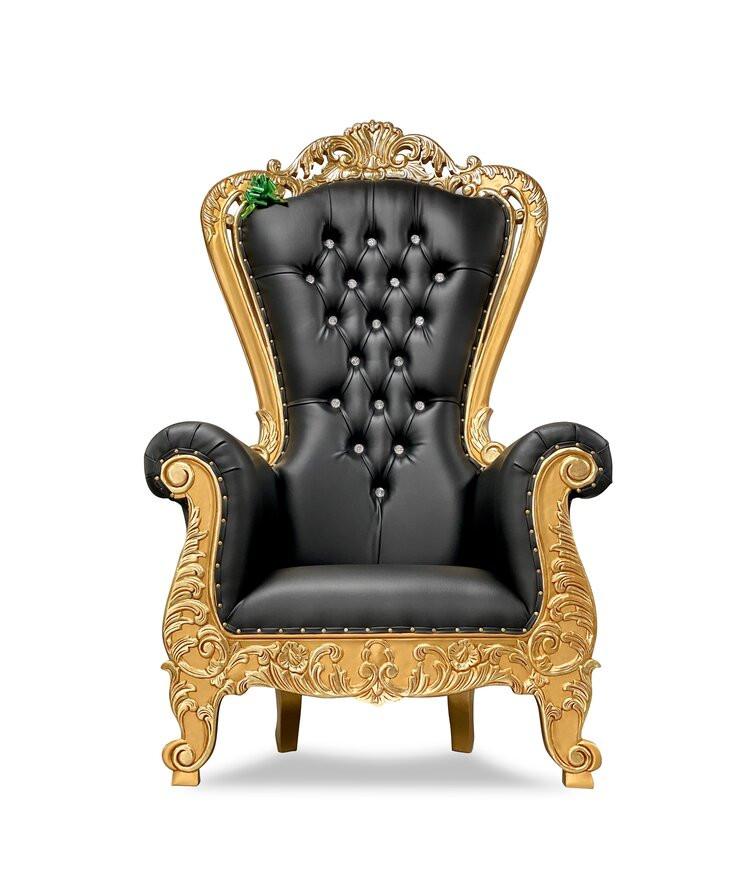 70_+Aspen+Throne+-+Gold_Black.jpg