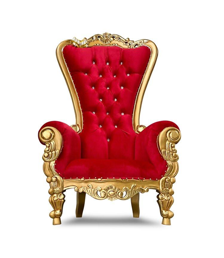70_+OG+Throne+-+Gold_Red+(2).jpg