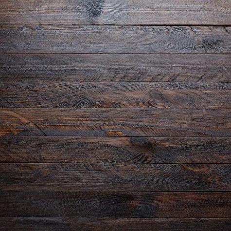 Wood Floor Floor Drop